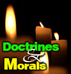 View Doctrines